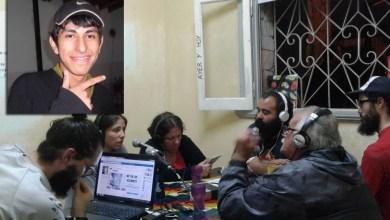 Photo of Lomas del Mirador: Recordaron a Luciano Arruga en el día en que apareció su cuerpo