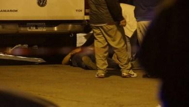 Photo of Isidro Casanova: El hijo del policía que mató a dos federales acusó a su padre