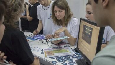 Photo of La UNLaM presentará sus proyectos de investigación en Ciencias Sociales