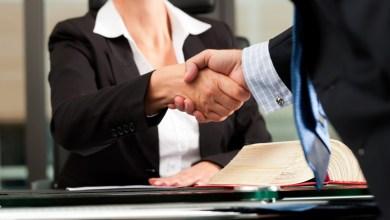 Photo of SAL: Servicio de Ayuda laboral y Clasificados para abogados 21/11/16