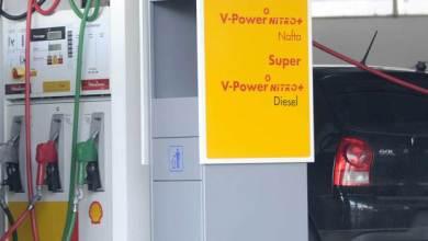 Photo of ¿Otra suba? Combustibles: Los empresarios reclaman una nueva tarifa