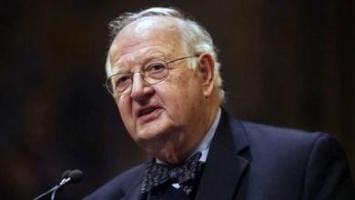 "Photo of Nobel de Economía 2015: ""Las crisis están creadas para beneficiar a los ricos"""