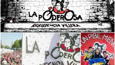 Photo of Charla: encuentro entre alumnos de Comunicación Social y La Garganta Poderosa