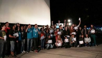Photo of Libre y Gratuito; Se viene el 13º TAFIC Festival Internacional de Cine de Tapiales