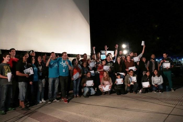 festival-internacional-de-cine-de-tapiales