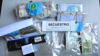 Photo of Más detenciones por juego ilegal en La Matanza