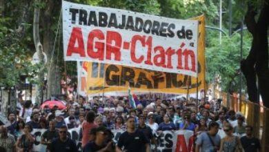 Photo of Resoluciones Plenario Obrero sábado 21 de enero