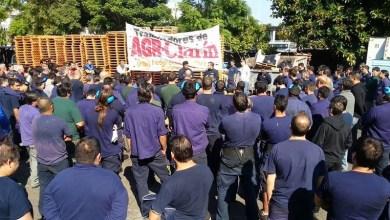 Photo of Hoy: Pitrola y un delegado de AGR-Clarin ratificaran denuncia por espionaje