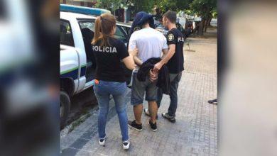 Photo of Detienen a un profesor que abusaba de sus alumnas de 9 y 10 años