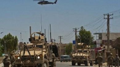 Photo of Los talibanes llaman a Trump a retirar las tropas del país
