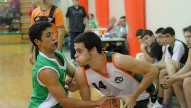 Photo of Abrió la inscripción para practicar deportes en la Universidad