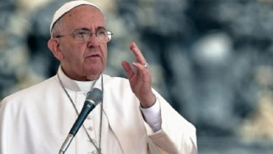 Photo of El papa Francisco será el primero en visitar una Iglesia anglicana