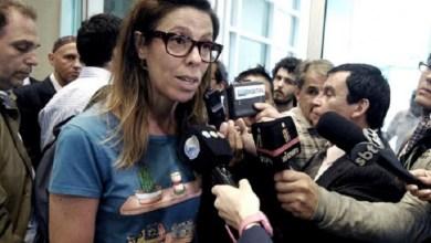 Photo of La Oficina Anticorrupción abrió un expediente