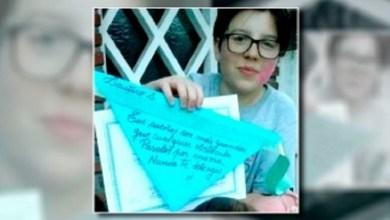 Photo of Murió Lautaro, el adolescente trasplantado del corazón hace cuatro días