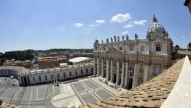 Photo of Expertos reunidos en el Vaticano aseguran que Argentina «es un país libre de tráfico de órganos»