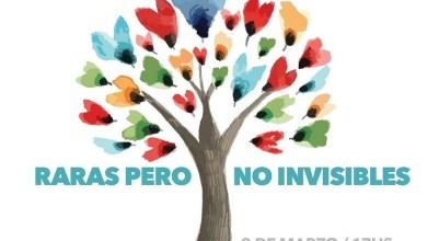 Photo of Festival para la integración de pacientes de enfermedades poco frecuentes en La Matanza