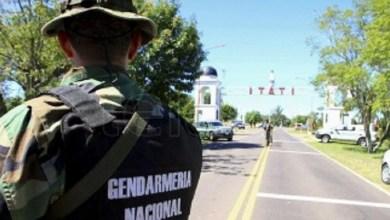 Photo of Sergio Torres: «Seguramente se abra una causa por lavado de dinero»