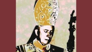 Photo of Proximamente saldrá libro sobre Monseñor Lefebvre y la tradición católica