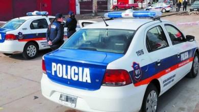Photo of Ramos Mejía: Un remisero murió de un infarto durante una entradera