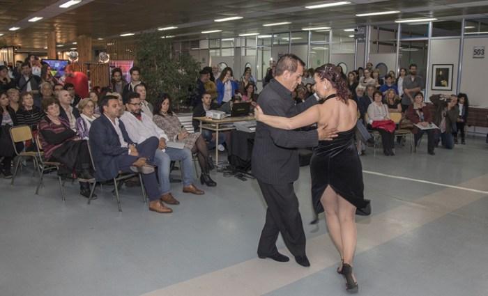 unlam-tango