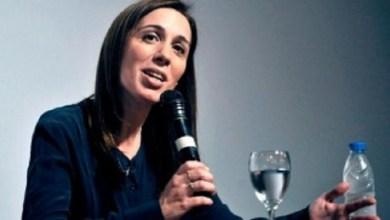 Photo of Vidal anunció una nueva convocatoria a los gremios docentes