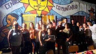 Photo of Festival solidario a beneficio de los Chicos de Puerta de Hierro