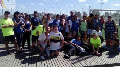 Photo of El Club de Chicos Especiales necesita un lugar propio para proyectarse