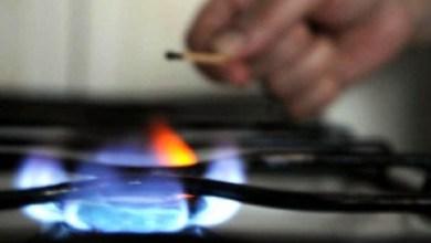 Photo of A partir de hoy, la tarifa de gas aumenta 24%