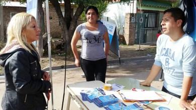 Photo of El Operativo Integral atenderá parcialmente el 25 de Mayo