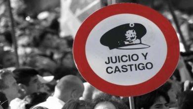 Photo of Comunicado: Desde el PJ Bonaerense repudiaron el fallo de la Corte