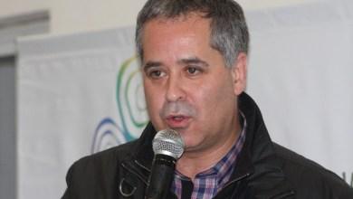 """Photo of Alejandro""""Topo"""" Rodríguez: Cambiemos polariza para """"tapar la realidad"""" y """"sacarle votos a Massa"""""""