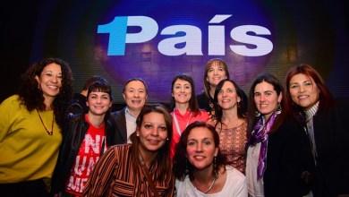 Photo of Sandra Oviedo se incorporó al equipo técnico de educación de 1PAÍS.
