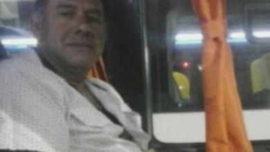 Photo of Tras agonizar 5 meses, falleció policía baleado en Catán