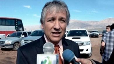 Photo of La Legislatura le quitó fondos y facultades