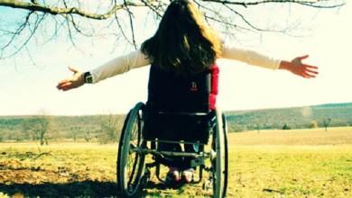 Photo of Impacto: Sigue la indignación por el quite de las pensiones por discapacidad