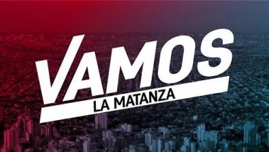 Photo of VAMOS, una plataforma política que buscará su lugar en el HCD