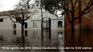 Photo of Casos de Museos: Las aguas bajan turbias