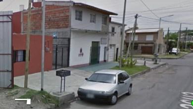 Photo of Un policía fue asesinado en la puerta de su casa
