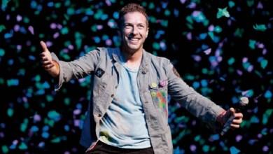 Photo of Coldplay editó «Kaleidoscope» antes de sus shows en Argentina