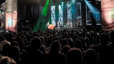 Photo of Unas 40.000 personas asistieron a Tucumán Late