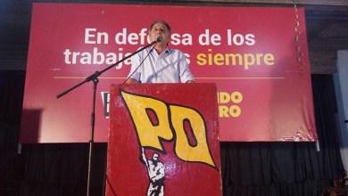 Photo of Elecciones 2017: El Frente de Izquierda de La Matanza reunió a sus precandidatos