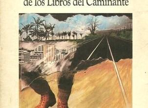 Photo of Rodolfo Enrique Fogwill: Los Palabristas de Hoy y de Siempre