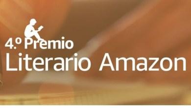 Photo of 4º Premio Literario de Autores Independientes en Español
