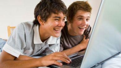 Photo of El 80% de los jóvenes de 104 países están conectados a Internet