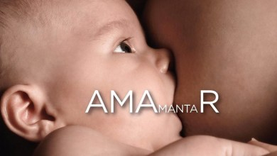 Photo of San Justo: Carpa sanitarias por la Semana de la Lactancia Materna