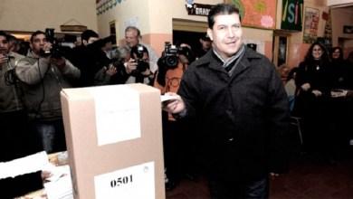 Photo of Tensión entre el gobernador y el intendente capitalino