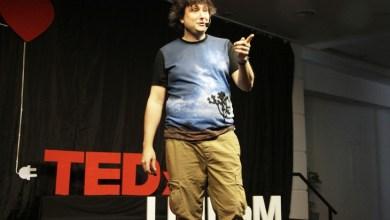 Photo of Primera edición de TEDxUNLaM, un festival de ideas que inspiran