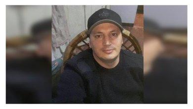 Photo of Mataron a un policía de la Ciudad en un intento de robo
