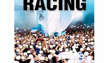Photo of El libro Los Desaparecidos de Racing, se presenta hoy en el Congett