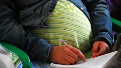 Photo of Pedido de informes por la ley de educación sexual en las escuelas